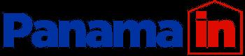 PanamaIn.com
