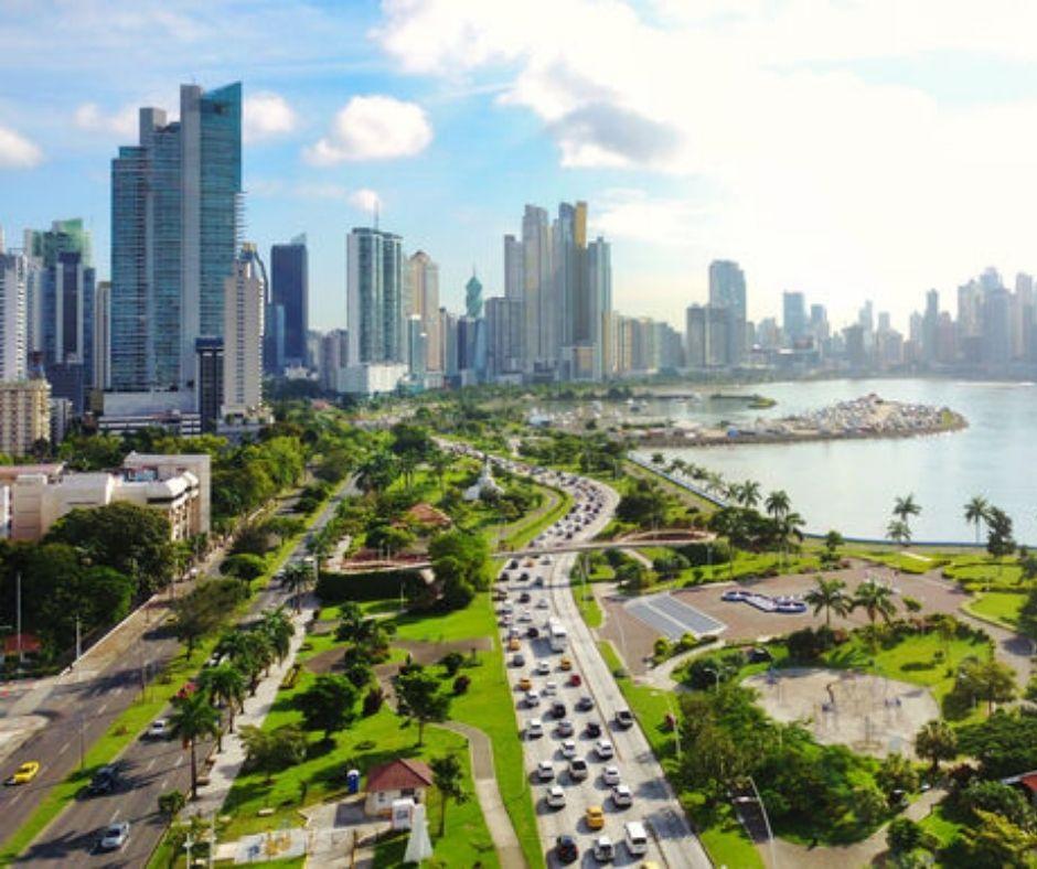 7 Razones por las que Panamá es la mejor opción para invertir en Latinoamérica