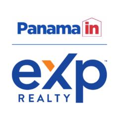 Panama In