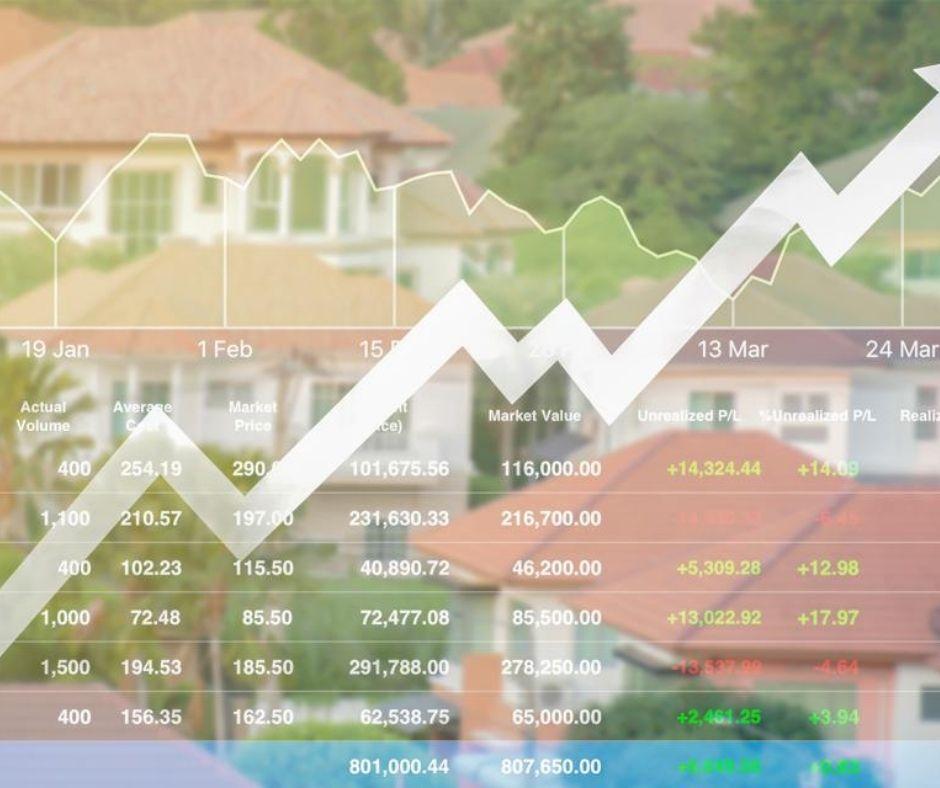 Panorama del sector Real Estate tras un año de controles sanitarios por Covid