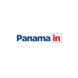 exp panama