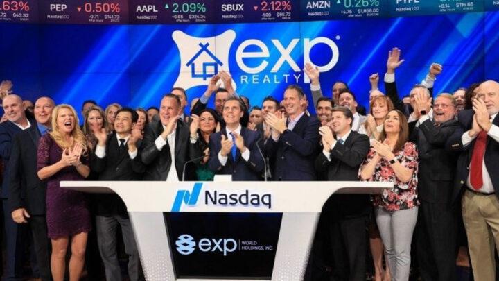 ¿Qué es eXp y qué significa la llegada de eXp Panama?