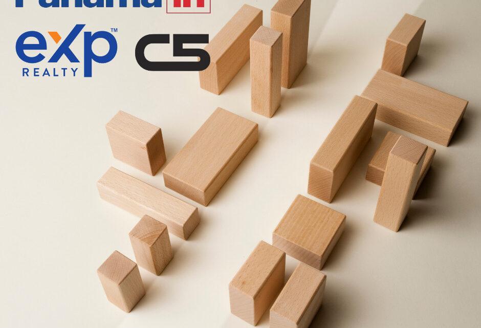 Como construir tu modelo de negocio inmobiliario con eXp Panamá